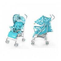 Детская коляска-трость Tilly Walker (BT-SB-0001 LIGHT BLUE)