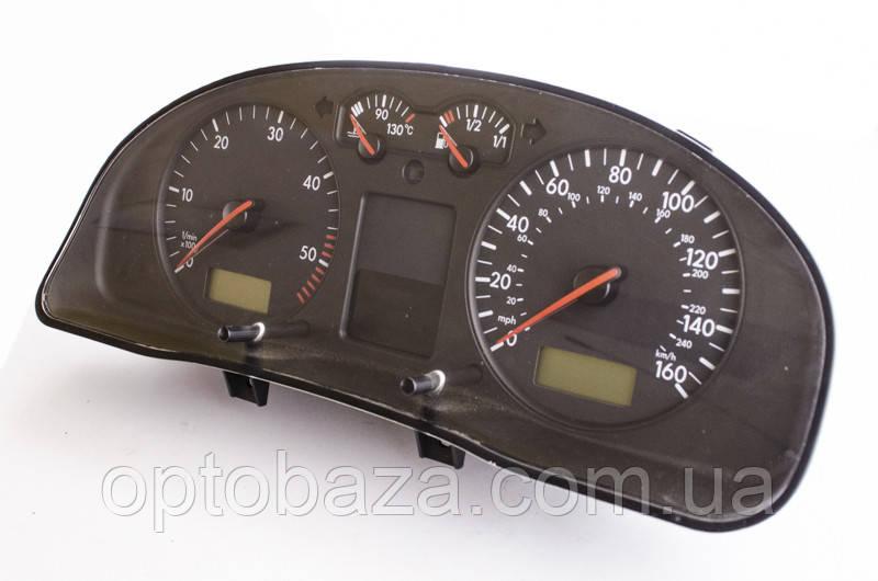 Приборная панель (дизель) 3B0 920 922 A для Volkswagen passat B5 (1997-2005)