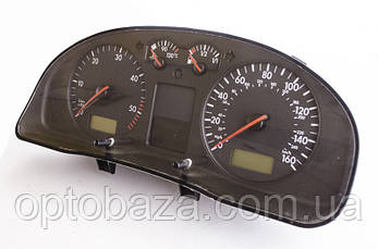 Приборная панель (дизель) 3B0 920 922 A для Volkswagen passat B5 (1997-2005), фото 2