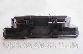 Приборная панель (дизель) 3B0 920 922 A для Volkswagen passat B5 (1997-2005), фото 3