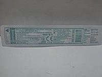 Канюля внутривенная с инъекционным клапаном G 22 (0,9*25 мм) голубая / Medicare