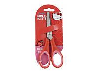 """Ножницы детские, 13 см """"Hello Kitty"""", ТМ Kite, HK13-123K"""