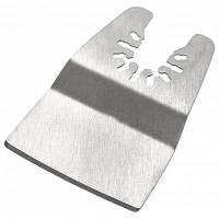 YYP-5C0K 52мм скребковый клинок Серебристый