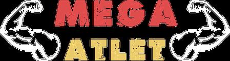 МЕГА Атлет - магазин спорттоварів