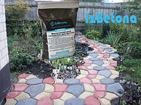 Краситель для бетона Черный ТС723 25 кг