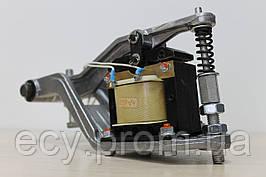 Тормоз электромагнитный ТЭМП-81 к  МЭО1600 и МЭО4000