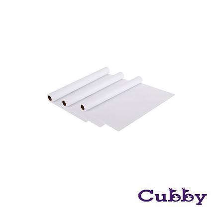 Комплект бумаги для парт Cubby MA4-3, фото 2