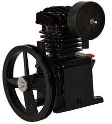 Компрессор 1,1KW 80L / min KD1400