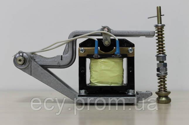Тормоз электромагнитный ТЭМП-21 к МЭО-250-84, МЭО-100-84, фото 2