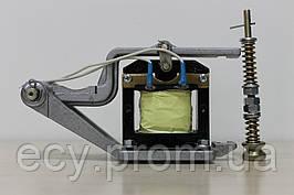 Тормоз электромагнитный ТЭМП-21 к МЭО-250-84, МЭО-100-84