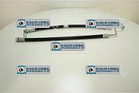Шланг ГУР 2110-2112 к-т 2 шт АвтоВаз ВАЗ-2112 (21100-3408100)