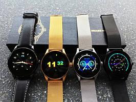 Смарт Вотч K88H (наручні розумні годинник)