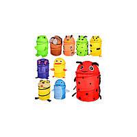 Корзина для игрушек ( M 0282)