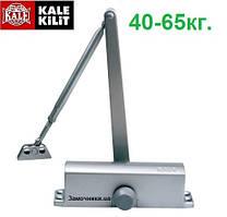 Доводчик Kale KD 002/50-330 серый