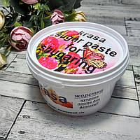 Сахарная паста для депиляции (Шугаринг) - Плотная 500 грамм