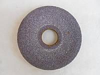 Круг шлифовальный керамический 14А тарелка 150х16х32 16-40 СМ