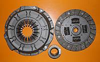 Комплект сцепления Luk 622 0667 00 Ford sierra scorpio 2.0 DOHC