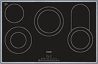 Bosch PKC845F17 Варочная поверхность (не индукция)