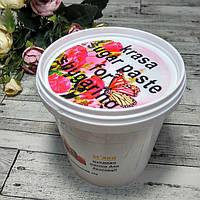 Сахарная паста для депиляции (Шугаринг) - Мягкая 1000 грамм