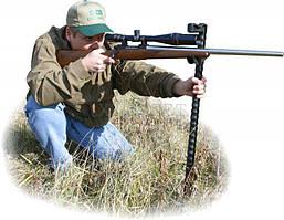 Подставка для стрельбы  MTM