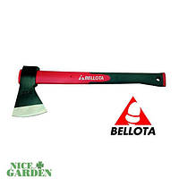 Bellota Топор Bellota 8130-700MFV