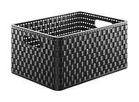 Rotho 1115308080 Ящик для хранения