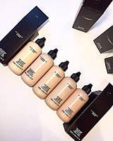 Тональный крем MAC Studio Face and Body Foundation  120 ml (ТОН 6)