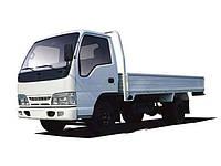 ФАВ 1031 1041 / FAW CA 1031 1041 (Грузовик) (1993-)