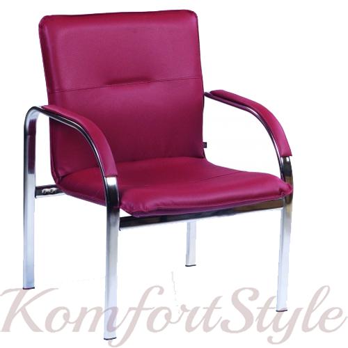 Стафф 1 /Staff 1 кресло для зон ожидания