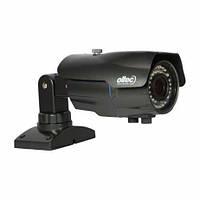 AHD камера Oltec HDA-322VF