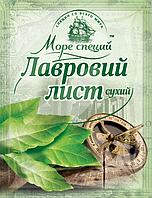 Лавровий лист сухий 20 г