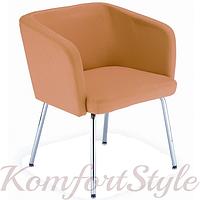 Кресло Hello 4L / Хелло 4L мягкая мебель для бара