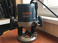 Фрезер Bosch GOF 2000CE Professional