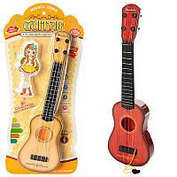 Гитара 890-B17
