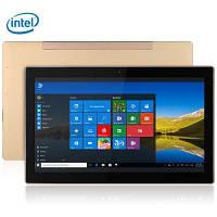 Onda oBook11 Plus 2 в 1 планшетный ПК 32GB ROM