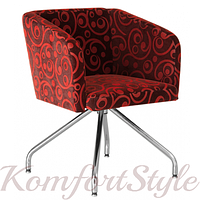 Кресло Hello 4S / Хелло 4S мягкая мебель для бара
