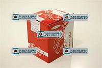 Термостат 2110, 2111, 2112 крышка с термоэлементом  AURORA ВАЗ-2108 (21082-1306010)