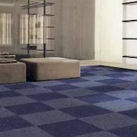 Betap Larix ковровая плитка, фото 1