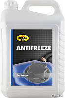 Антифриз ANTIFREEZE 5л KROON OIL