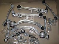 Комплект рычагов AUDI / VW PASSAT / A4, A6 (Производство Moog) VO-RK-5000, AIHZX