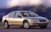 Крайслер Циррус / Chrysler Cirrus (Седан) (1995-2000)