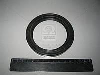 Сальник хвостовика моста заднего МАЗ 75х100-1,2 (производство Балаково) (арт. 500А-2402052)