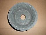 Чашка коническая ЧК 64С керамическая шлифовальная 175х63х32 40 СМ, фото 2