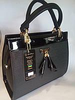 Компактная сумочка   Luck Sherry