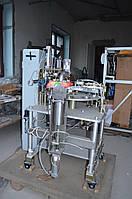 Фасовочно-упаковочное оборудование для молочной промышленности ИНТЕРМАШ