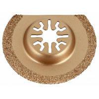 YYP-637C Полукруглый алмазный карбидный пильный диск 63мм Медный