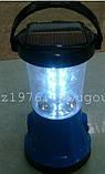 Світлодіодний ліхтар JR-799, фото 2