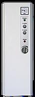 Электрический котел Erem EK 6 220/380В (Ерем ек 6)
