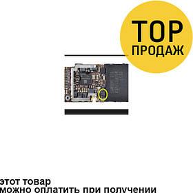Подсветка Iphone 5c/5s