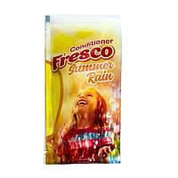 Кондиционер для белья Fresco 100мл Summer rain